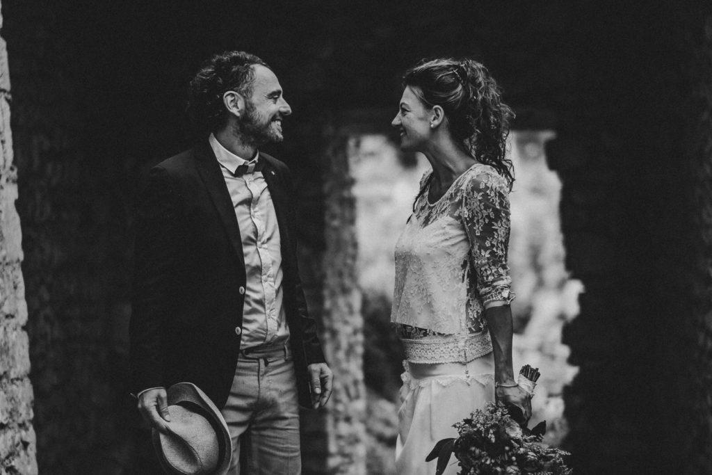Mariage en PACA - Provence Alpes Côte d'Azur -
