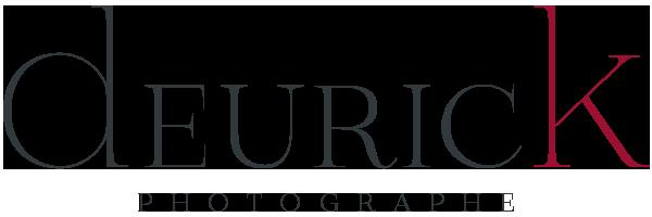 Deurick Photographe